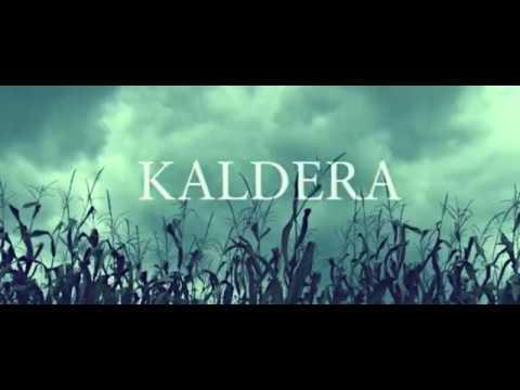 Kaldera - Nem arról hajnallik... /előzetes/