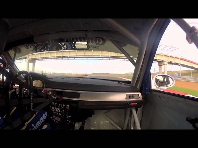 BimmerWorld | Practice | Gregory Liefooghe & Tyler Cooke | Circuit of the Americas