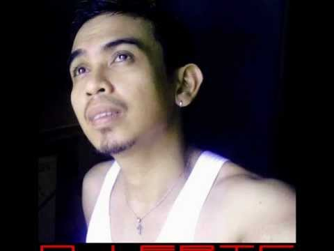 Dance With My Father Tagalog Version Beat Mix  [dj B4r & Dj Eric] video