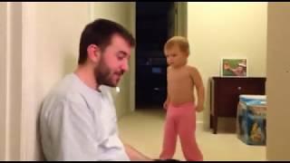 Kids Getting Hurt Compilation