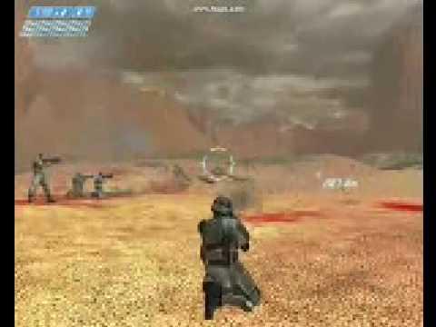 Halo Wars Marines vs Flood Halo Marines vs Flood The