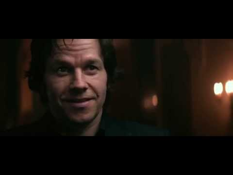 The Gambler Movie - Have It