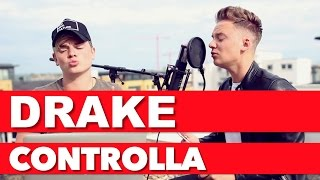 Download Lagu Drake - Controlla (Old School R&B Medley) Gratis STAFABAND