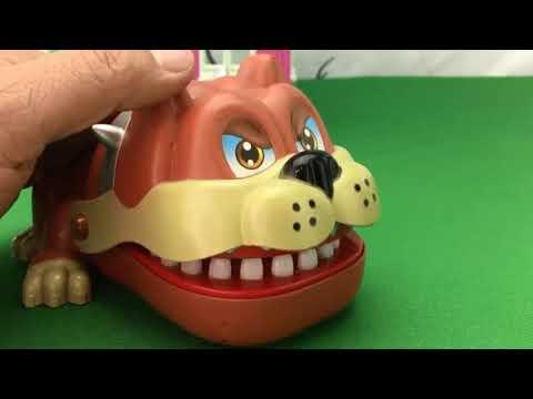 godzilla toys dinasour toy Don't take Buster's Bones toy
