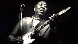 Watch Muddy Waters Thats Why I Dont Mind video