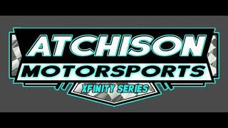 Atchison Motorsports Xfinity Series Season 1: Race 21 Road America