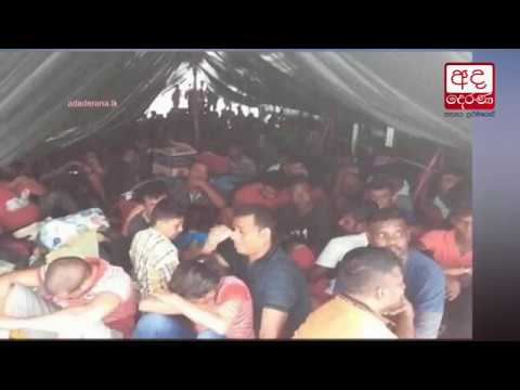 malaysia foils smugg|eng