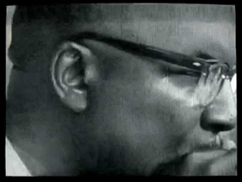 Sonny Terry & Brownie McGhee: Key To The Highway