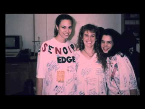 Cooper City High School Graduating Class 1993 -