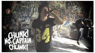 Watch Chunk! No, Captain Chunk! Captain Blood video