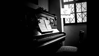 Sad Piano Rap Beat Hip Hop Instrumental 2014 - Need You Now (FishBeats)