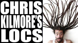 CHRIS KILMORE | DREAD REVIEW