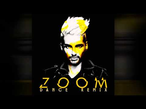 Tokio Hotel - Zoom (Dance Remix)