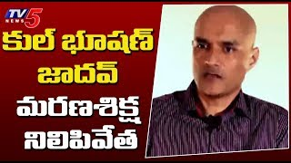 World Court ICJ Verdict on Kulbhushan Jadhav