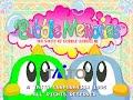 Bubble Memories Story Mode By KRJ World Record 33 980 000pts バブルメモリーズ mp3