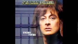 Watch Joe Lynn Turner Unchained Melody video