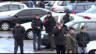 Мошенники - Документальный фильм (2010)