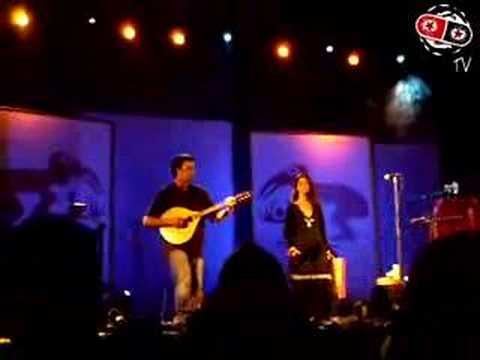 Dazkarieh - Nangbar (live)