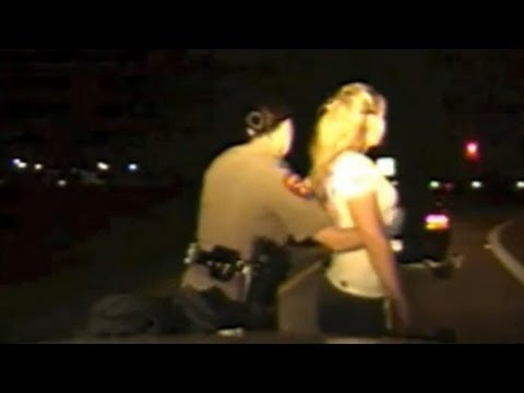 Women Sue for Humiliating Vaginal Search From State Troopers (Video) thumbnail