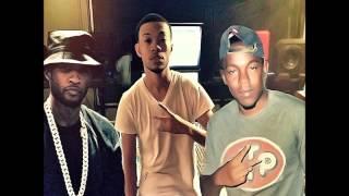 CHASE DOLLA (@chasedolla) - U.O.E.N.O. (remix, feat. Kendrick Lamar and Usher)
