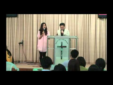 [FGATulsa]#1010#June 22,2014 FGA Yangon English Service