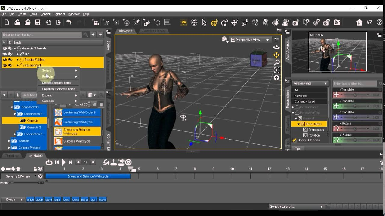 MAGIX Xara 3D Maker 3D graphics and 3D logo for each use 3d studio how to import pictures
