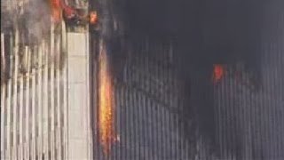 """9/11 """"Something's Wrong""""  Decisive Moments of 911"""