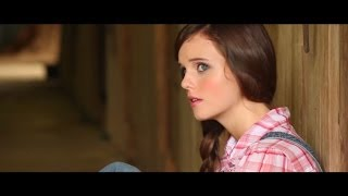 Download Lagu Never Been Better - Tiffany Alvord (Official Video) (Original) Gratis STAFABAND