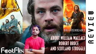 Biography Movies/Tv Series Review