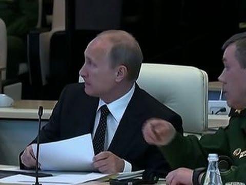 Eastern Ukraine vote on self-rule to go ahead, separatists say