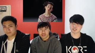 NCT 127 Limitless MV 2 Performance Ver Reaction T3UF