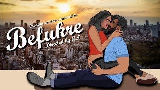 Download Befikre Movie | Spoof | Aditya Chopra | Ranveer Singh | Vaani Kapoor  | CCA 3Gp Mp4