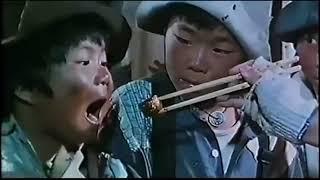 Phim Võ Thuật Hài Hước - Những cậu bé kungfu - Thuyết Minh (Bản Full)  l Nguyen Van Vuong
