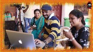 download lagu Deva Shappat  New Serial L Zee Yuva  gratis