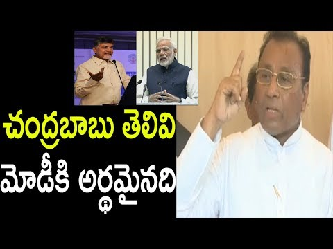 చంద్రబాబు తెలివి YSRCP Leader Mekapati  Comments On Chandrababu Political Service | Cinema Politics