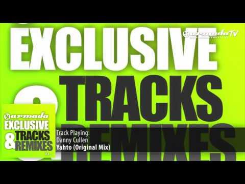 Sasha Virus - Metro (Original Mix)