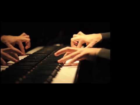 Эрик Сати - Gnossienne No 1