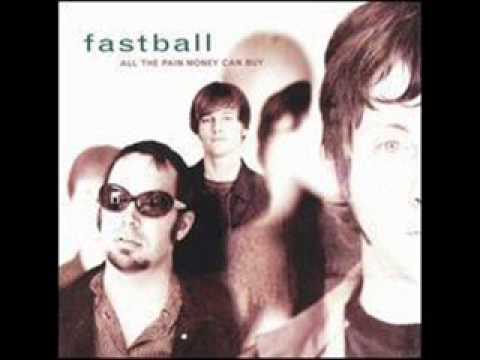 Fastball - Charlie, The Methodone Man