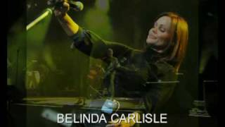 Belinda Carlisle - one by one