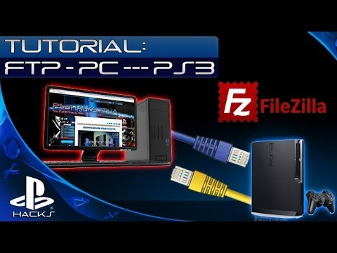 Game Ftp Download Server Ps3 4.20