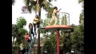 bangla hot song bipasha 13   YouTube
