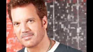 Vídeo 10 de Willy Chirino