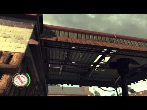 The Walking Dead Survival Instinct [PC LAAG]