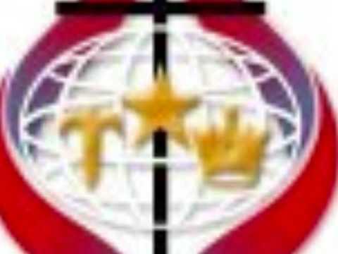 iglesia de dios de la profecia youtube