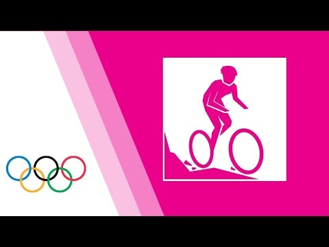 Cycling Mountain Bike - Women - London 2012 Olympic Games