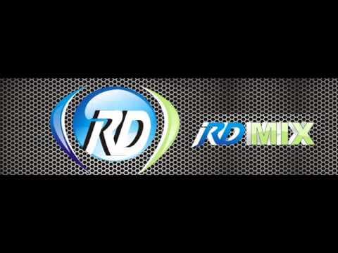 Abertura vinhetas para rodeio rodeios dj djs Locutor Ricardo Grun