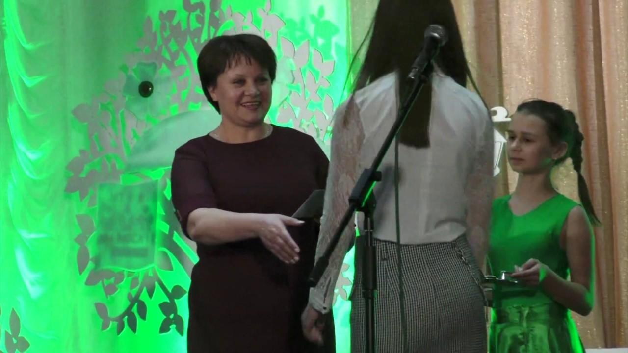 У Калуші нагородили 188 обдарованих дітей та їхніх педагогів