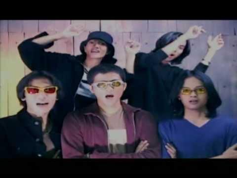 Download Lagu  Sheila On 7 - Kita Mp3 Free