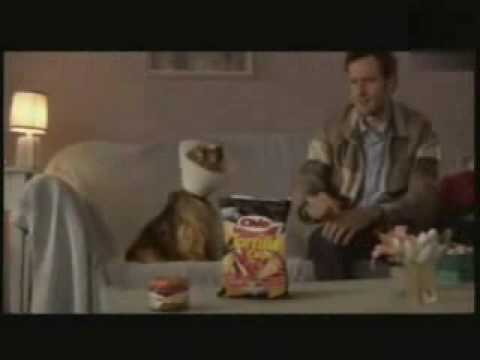 Funny commercials-20