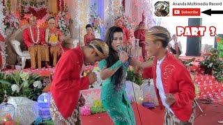 download lagu Cucuk Lampah Sendy Bener Bener Super Lucu Abis Ngakak gratis